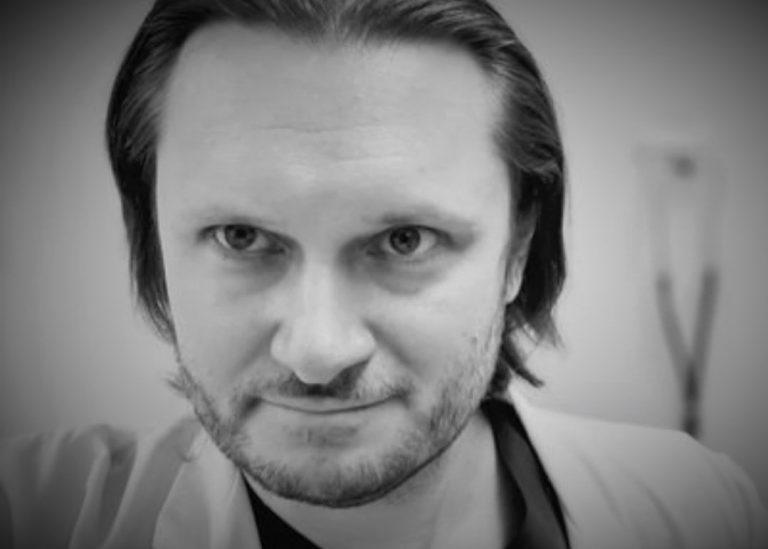Ihotauteihin erikoistuva työterveyslääkäri Ville Wikström aloittaa vastaanoton 27.10 alkaen!